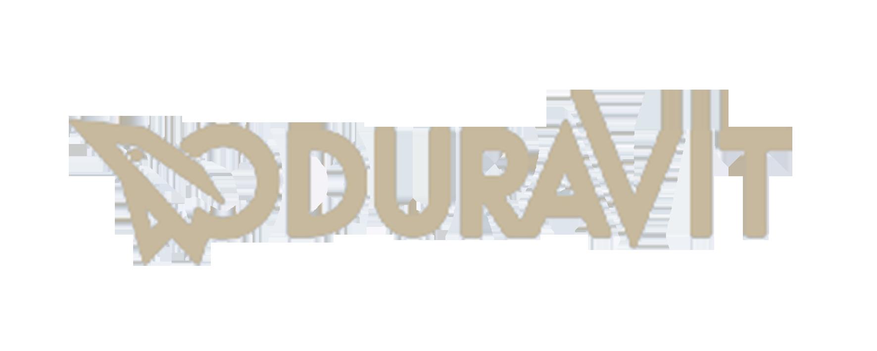 Logo_Duravit_gold