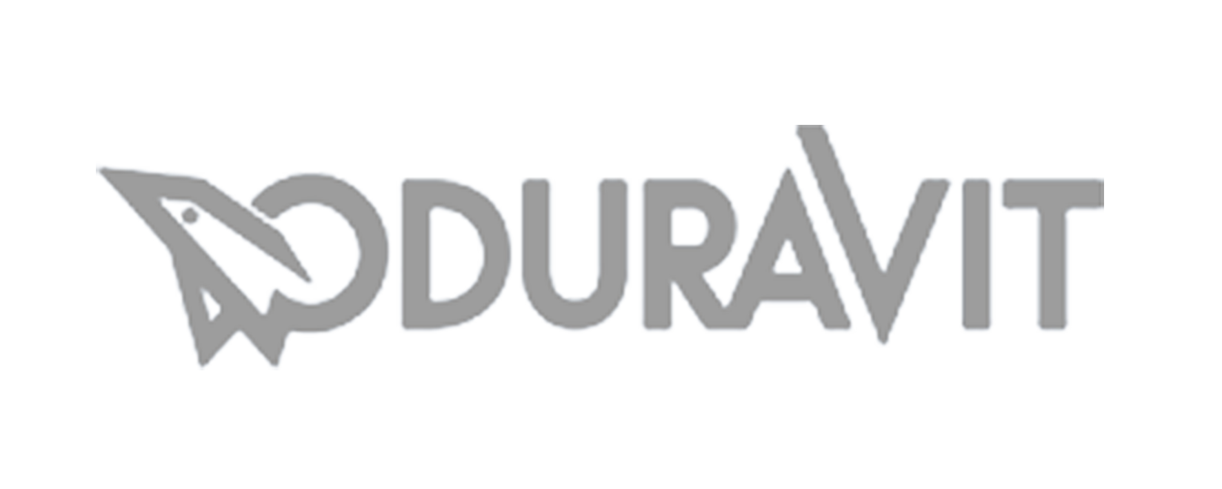 Logo_Duravit_grau