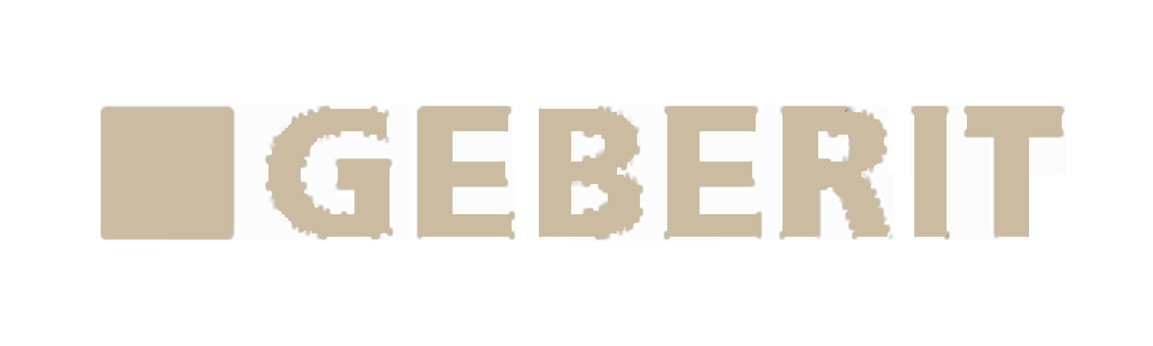 Logo_Geberit_gold