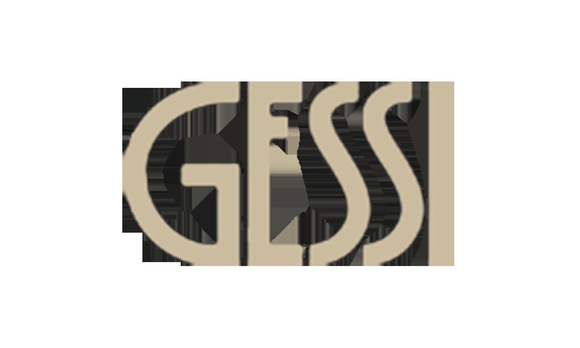 Logo_Gessi_gold