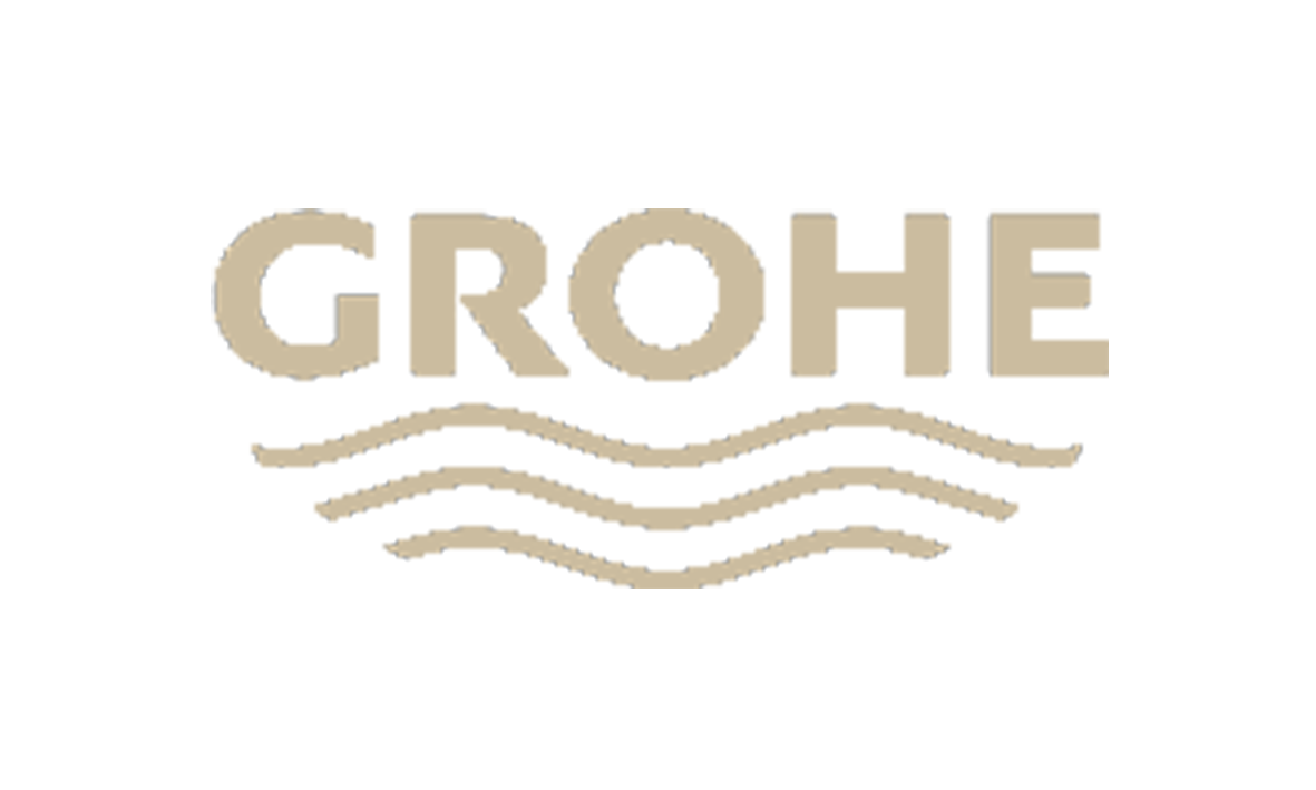 Logo_Grohe_gold