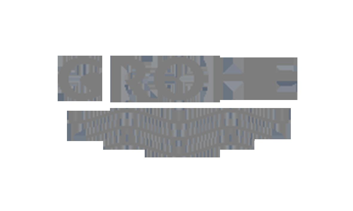 Logo_Grohe_grau