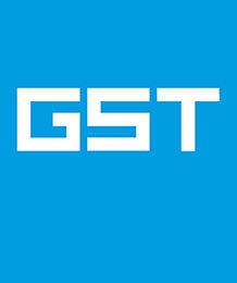 GST GmbH